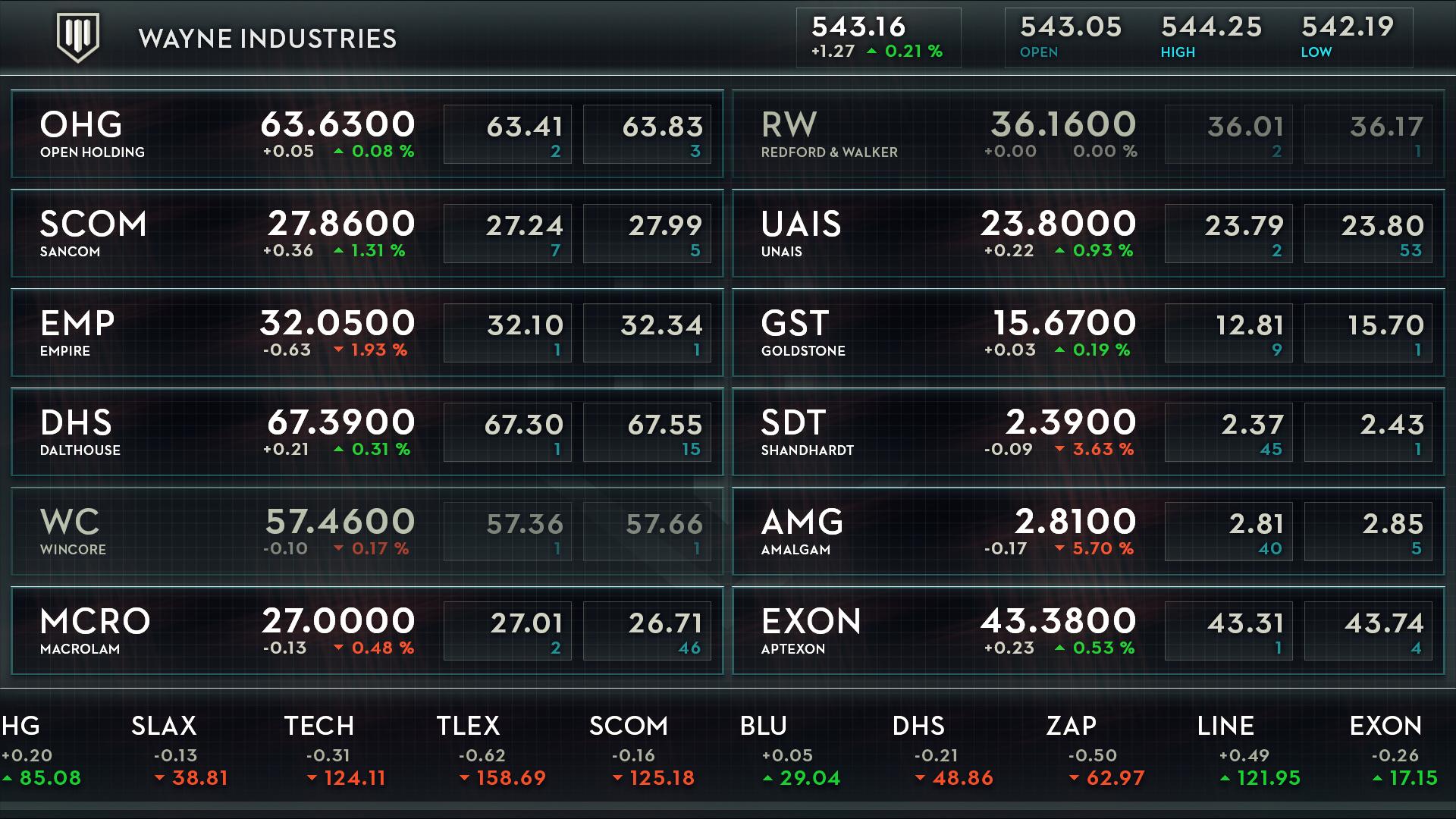 BVS_Wayne_Stocks_1a_mod 2