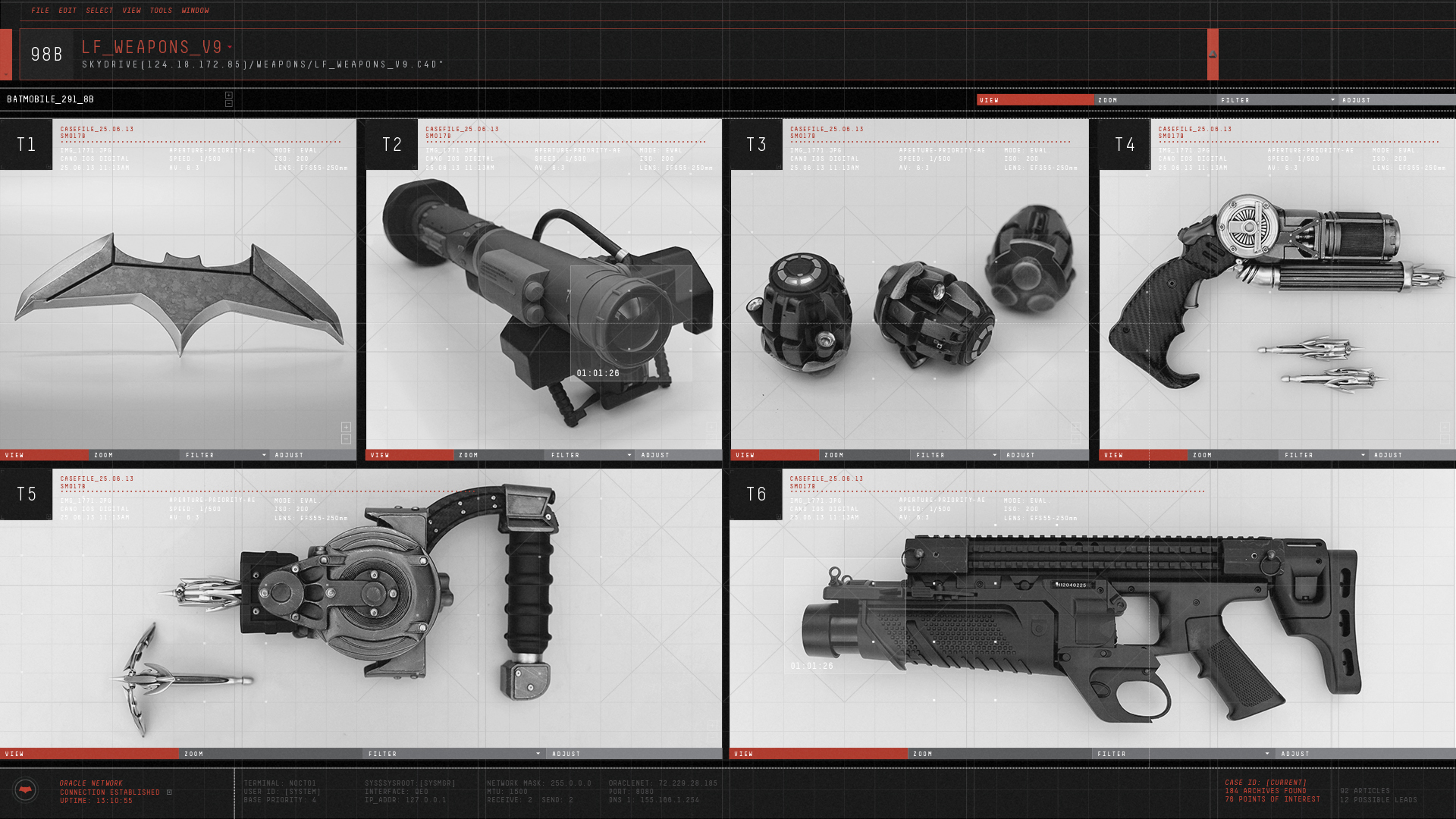 BatcaveOS_Weapons_2_001