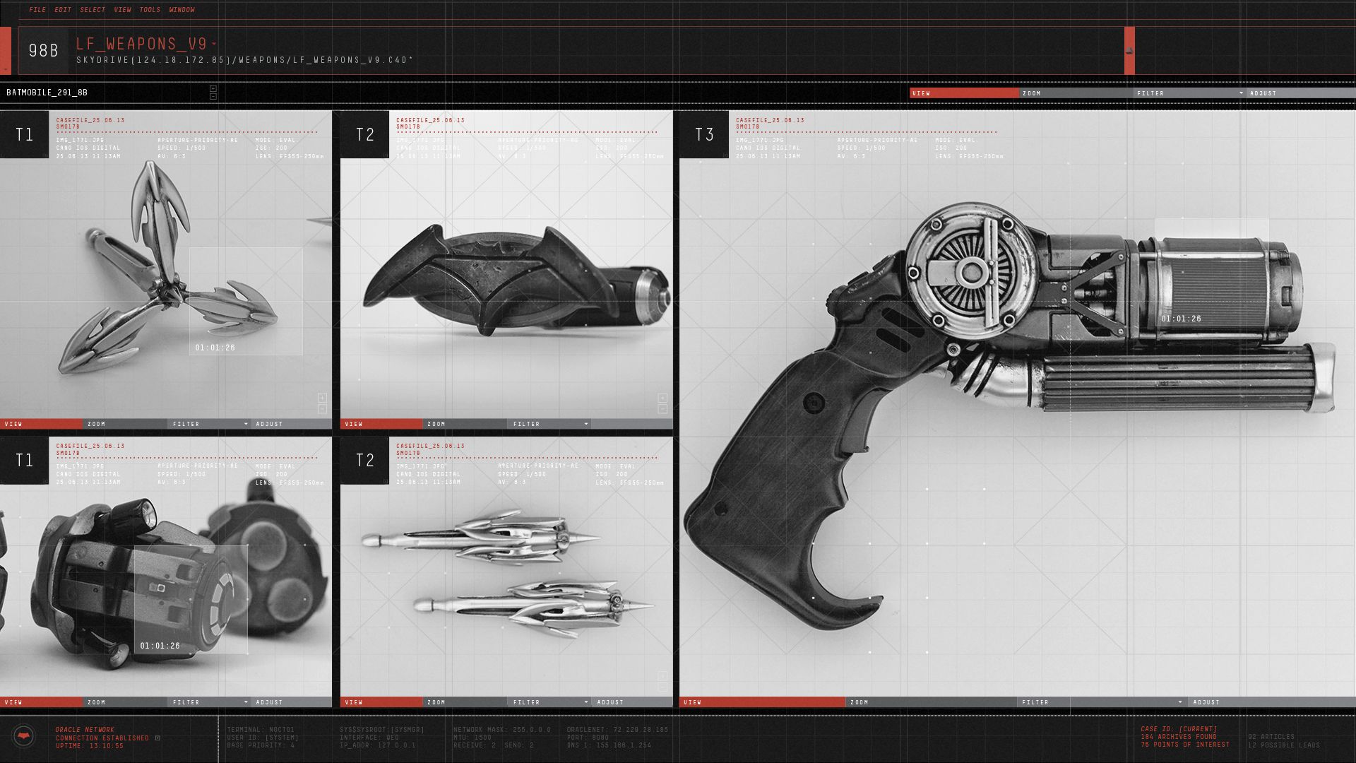 BatcaveOS_Weapons_3_001