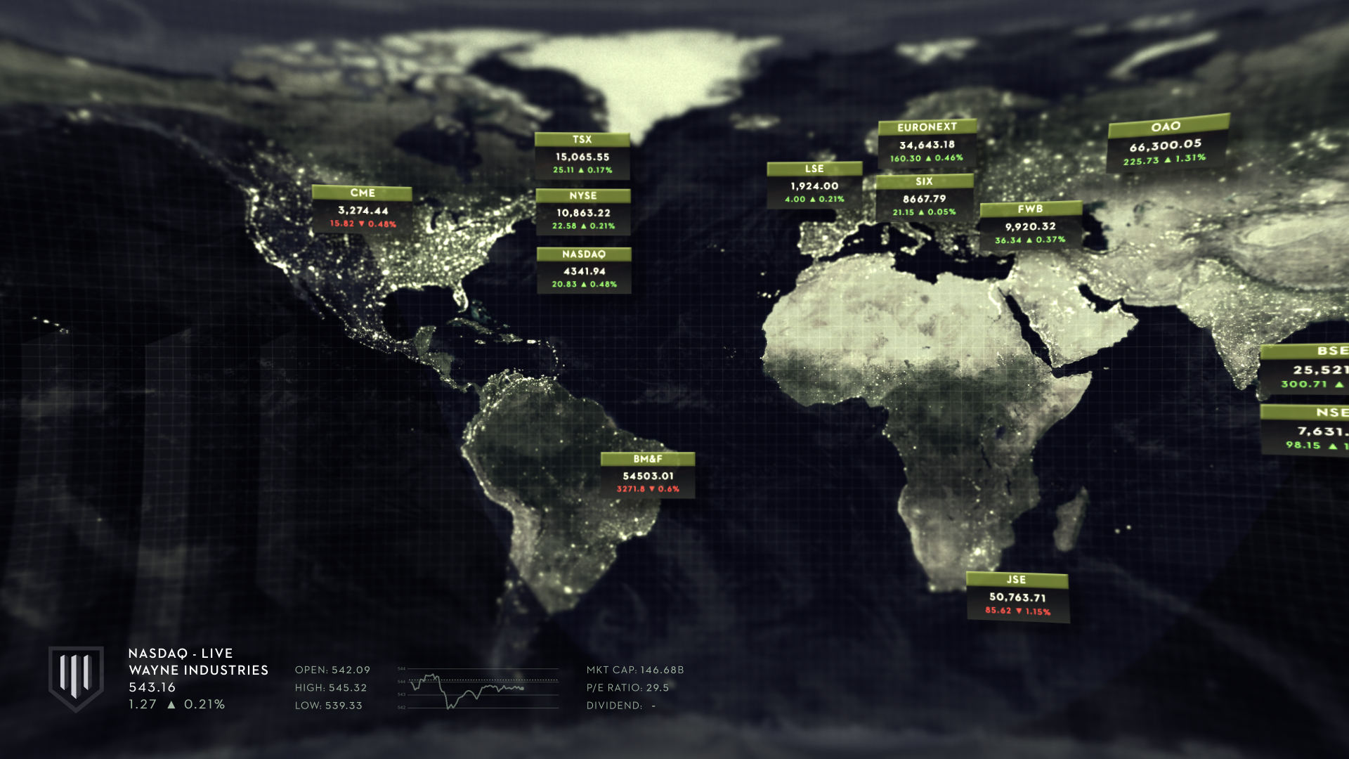 Steel2_Wayne_Stockmap_001