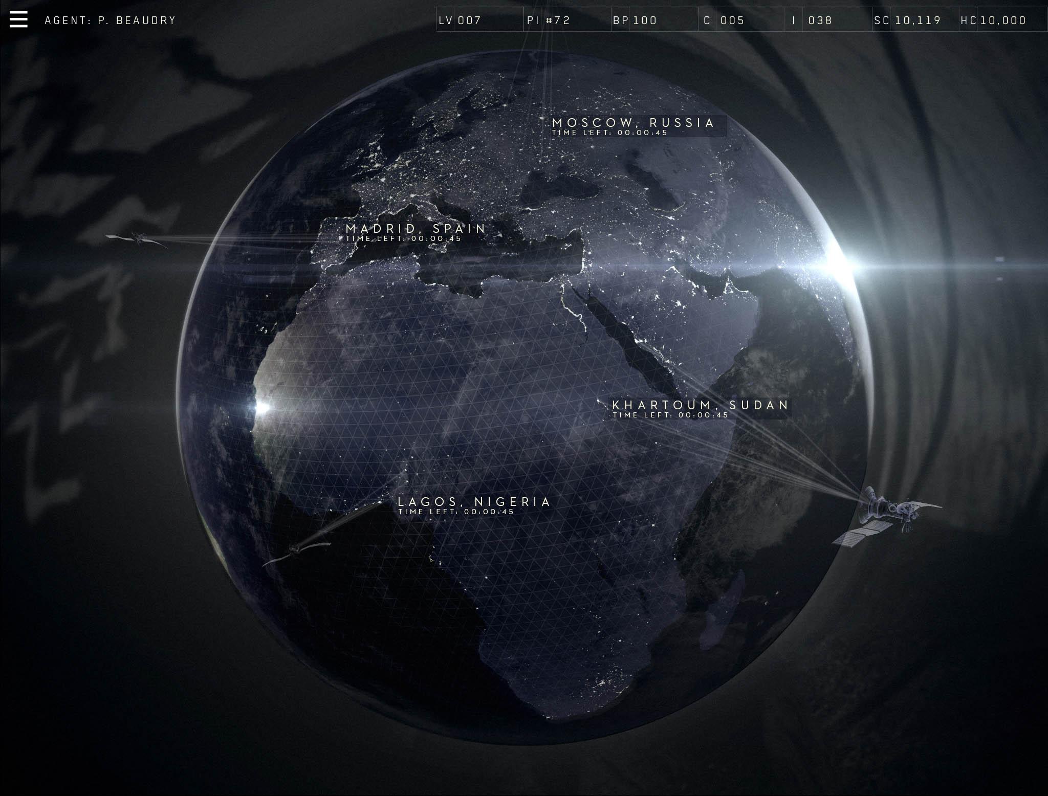 WOE007_pb_2_Globe Nav_001