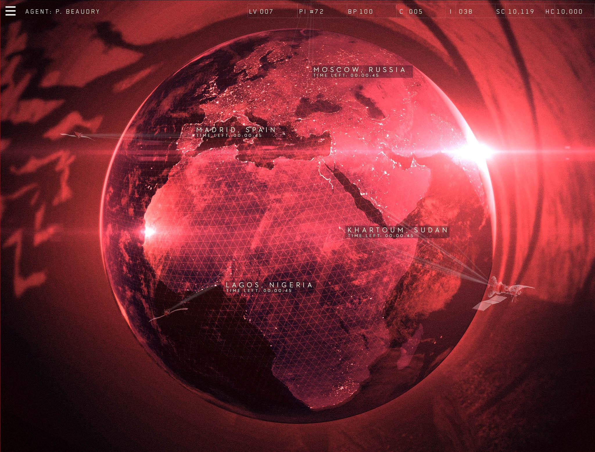 WOE007_pb_2_Globe Nav_alt_001