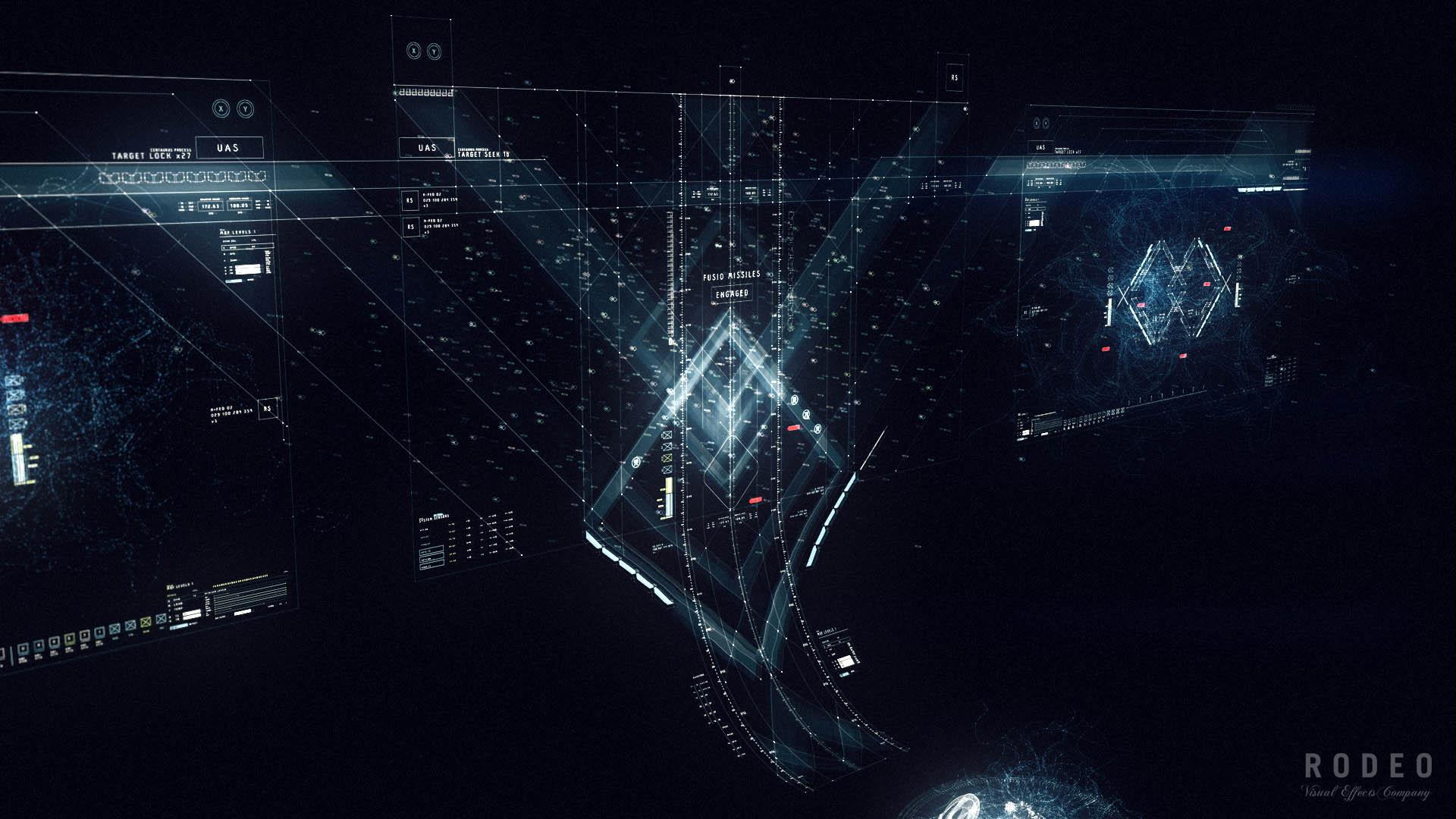 alphacontrolmg_warship_cpt_A_v001.0002_wm