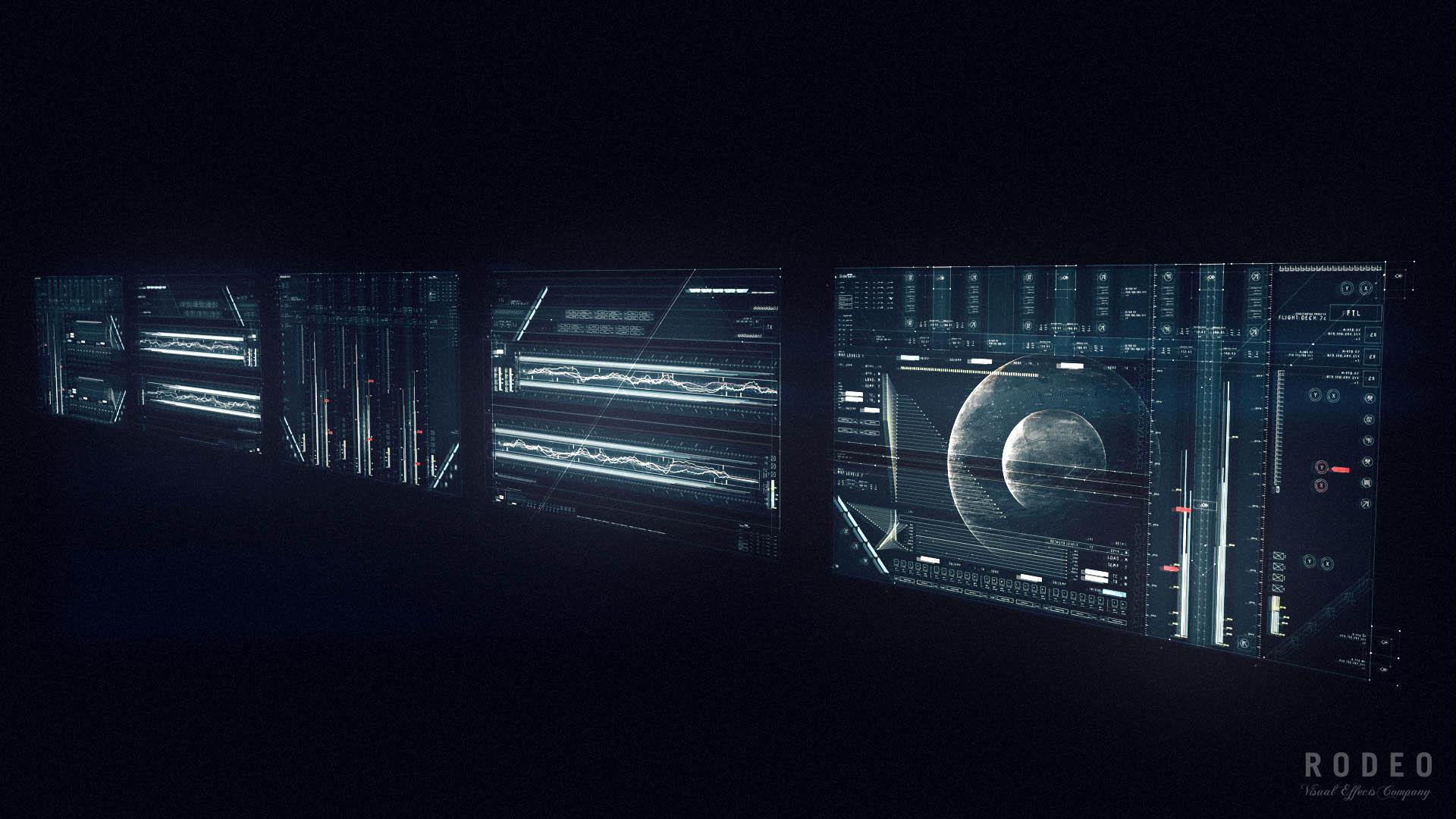alphacontrolmg_warship_cpt_B_v002.0001_wm