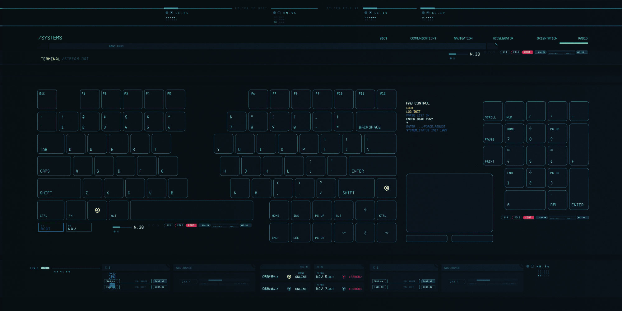 vidchat_keyboard_gfx_v001